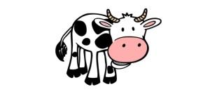 La-fabula-de-la-Vaca1