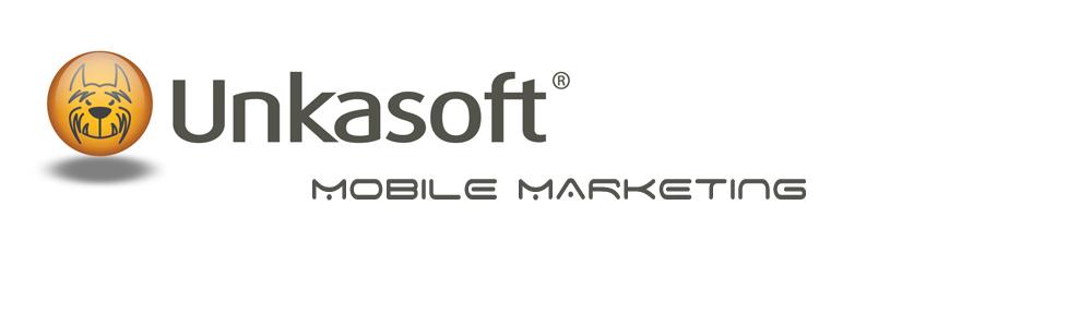 La caixa lanza su app en windows 8 unkasoft for Buscador oficinas caixa