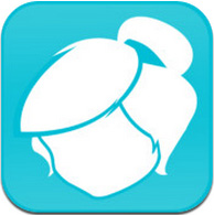 stelapps_ipad_app_store