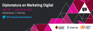 3DiplomaturaenMarketingDigital