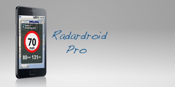 radardroid_banner