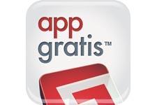 AppGratis2
