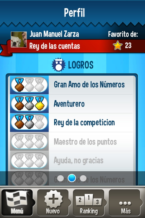 lista_logros_01