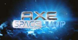 axe-space-jump-ibiza