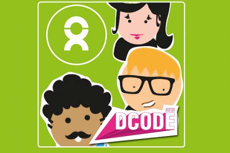 Logo de la app pequeno 3_0